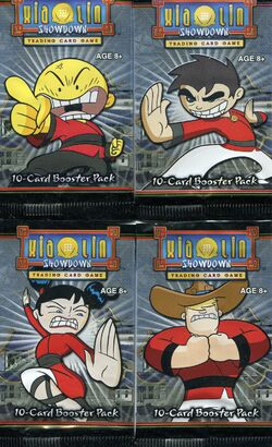 Original Booster Packs.jpg
