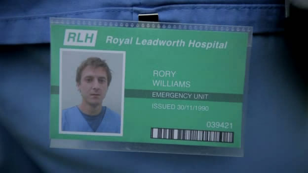File:Rory ID.jpg