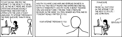 Computers xkcd 662