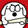 Dogbert2 96