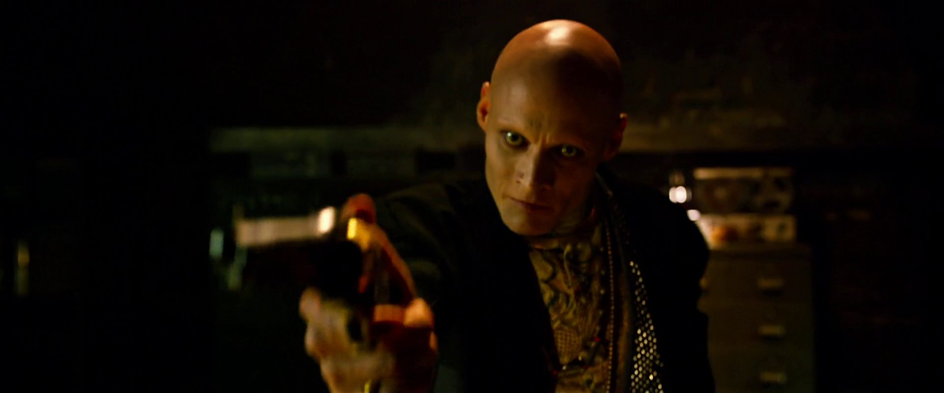 Caliban | X-Men Movies Wiki | Fandom powered by Wikia X Men Days Of Future Past Photos