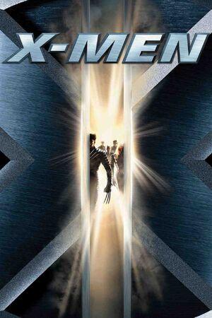 X-men-1-affiche-vestesdelegende.com