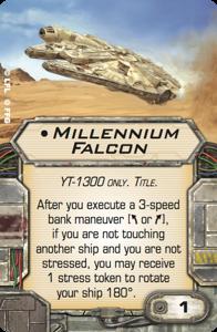 Swx57-millennium-falcon.png