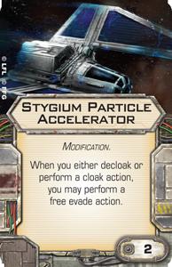 Stygium-particle-accelerator
