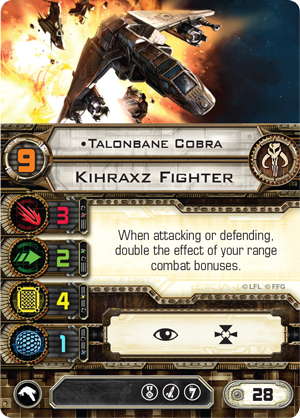 Swx32 talonbane cobra card-1-