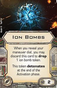 Ion-bombs-1-
