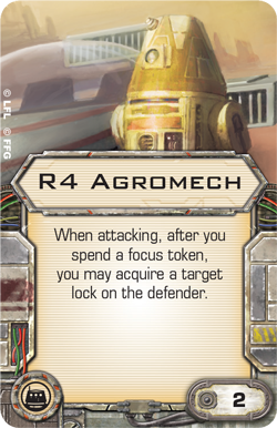R4-agromech-1-