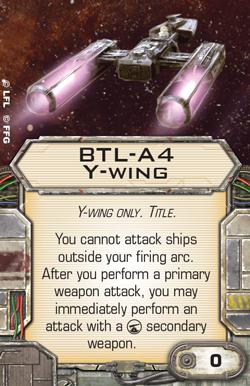 Btl-a4-y-wing-1-.png