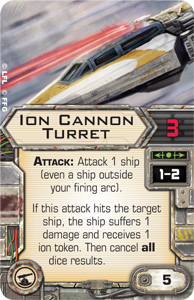 Ion_Cannon_Turret.png