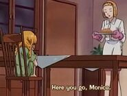MonicaMother