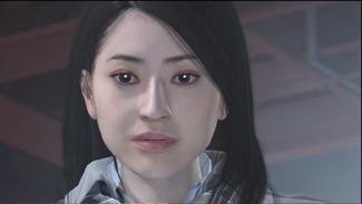 Yasuko Saejima-1