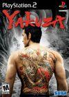 Yakuza-1-