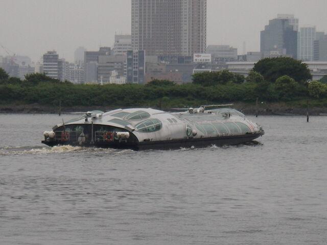 File:Himiko-TokyoSuijoBus20070624.JPG