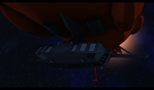 File:Probe Missile Launcher Closed.jpg