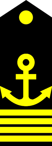 File:Space Battleship Yamato 2199 Rank insignia 01.png