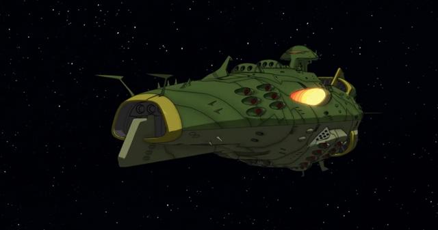 File:Gaiderol-class Battleship.png