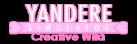 Yandere Simulator Creative Wikia