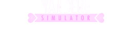 Yandere Simulator Fanon Wiki