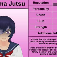 Kokuma Jutsu Profile.png