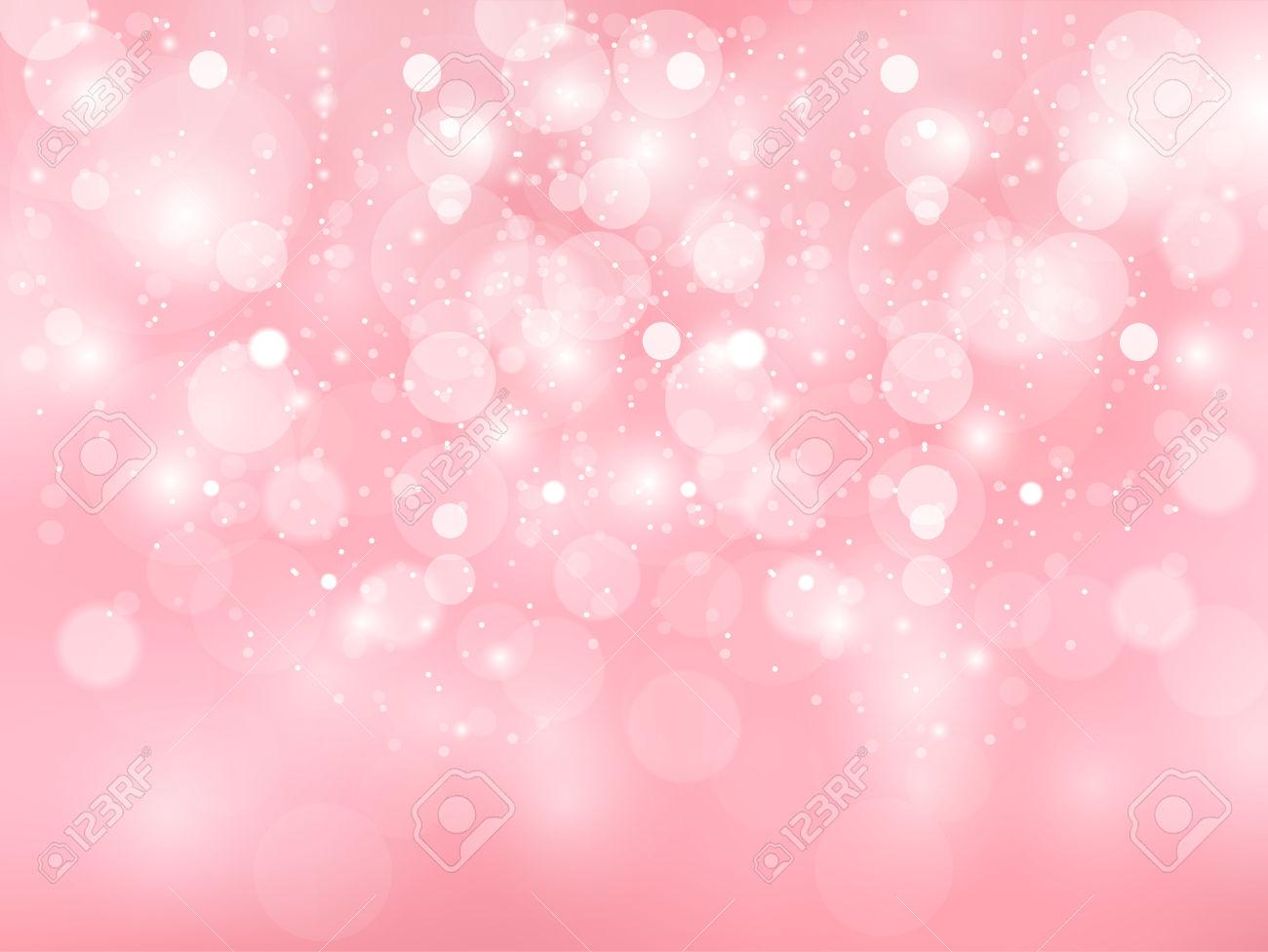 27095401-Fondo-rosa-claro-Foto-de-archivo.jpg
