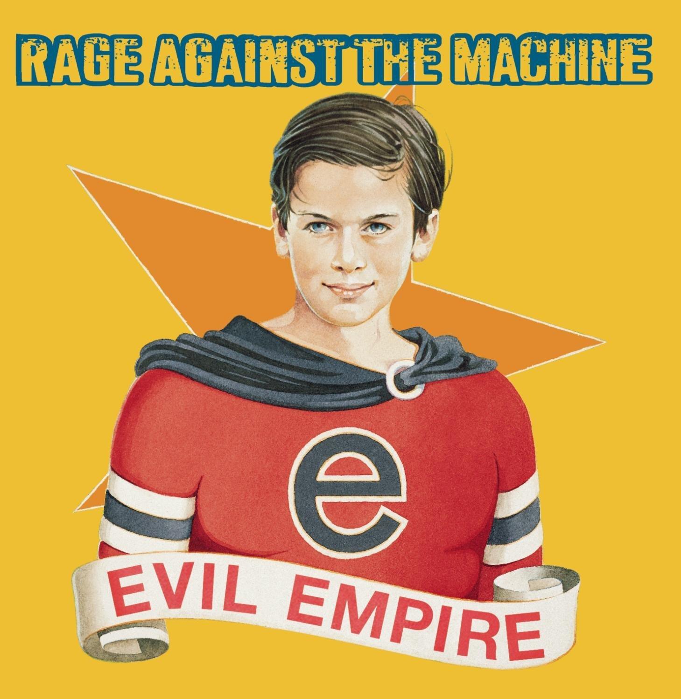 rage against the machine wiki