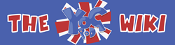 YoGPoD Wiki