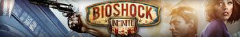 Bioshockinfinite lrg 0
