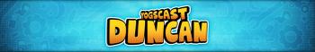 Duncan 0