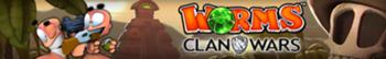 Wormsclanwars lrg 0