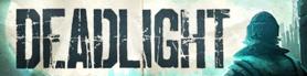 Deadlight lrg
