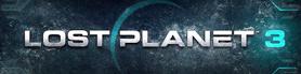 Lostplanet3 lrg