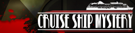 Cruiseshipmystery lrg