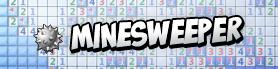 Minesweeper lrg 0