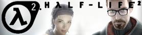 Half-life2 lrg
