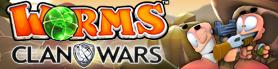 Wormsclanwars lrg