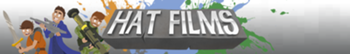Hatfilms bannersmall 0