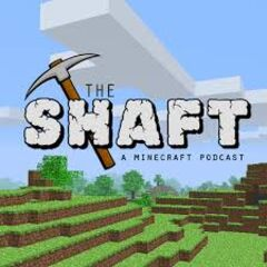The Shaft's Logo.
