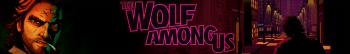 WolfAmongUsBanner