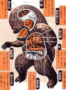 Yokai daizukai 2