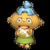 Tsumamiguinosuke YW3-017
