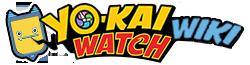 Yōkai Watch Wiki