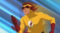 Kid Flash Super Speed.png