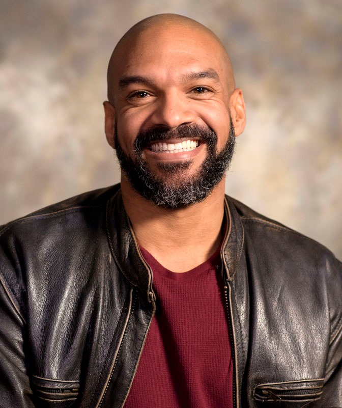 khary payton young justice wiki fandom powered by wikia
