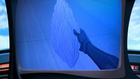 The Reach has the crystal key