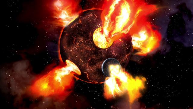 Back to Apokolyps [Orion, Darkseid] Latest?cb=20131107204640