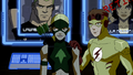 Wally supports Artemis.png