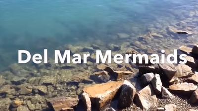 Del Mar Mermaids