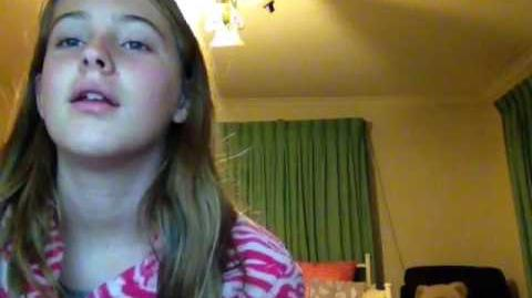 Our secret life simscraft productions episode list for Mako mermaids season 1 episode 20 dailymotion