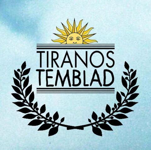File:Tiranos Temblad Oficial.jpg