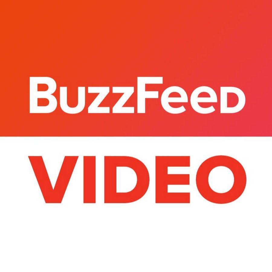 File:BuzzFeedVideo.jpg